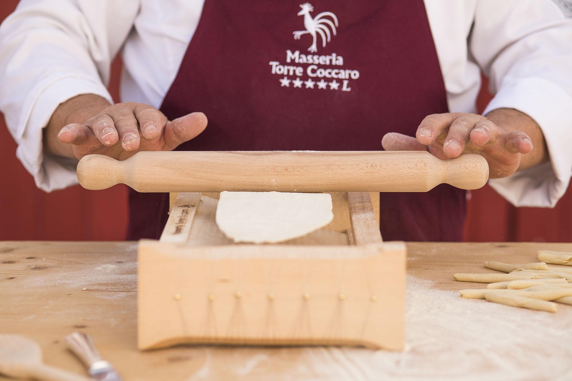 Kit Master Pasta Chef